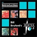 Introduction to Winterfold
