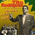 Mambo Gee Gee 1950-1951