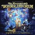 Mr.Magorium's Wonder Emporium (OST)
