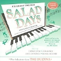 Salad Days (& The Duenna)