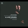 J.de Nebra: Sacred Cantatas