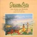 マーティン・ロスコー/Lloyd: An African Shrine, etc / Martin Roscoe [AR003]