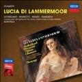 ドニゼッティ: 歌劇『ランメルモールのルチア』