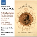 W.V.Wallace: Celtic Fantasies