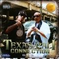 Texas-Cali Connection Vol.2