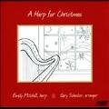 A Harp for Christmas Vol.1 - Favorite Christmas Carols Arranged by Gary Schocker