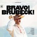 Bravo! Brubeck