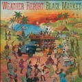 Black Market: Anniversary Edition<限定盤>