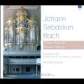 J.S.Bach: Dritter Theil der Clavier Ubung