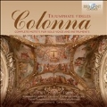 G.Colonna: Triumphate Fideles - Complete Motets for Solo Voice and Instruments