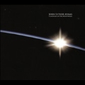 John Luther Adams: Canticles of the Holy Wind