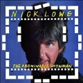 The Abominable Showman [LP+7inch]