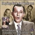 Sings Burke And Van Heusen + A Radio Version Of The Bells Of Saint Mary's