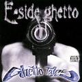 Ghetto Tales [PA]
