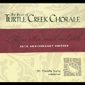 Best of the Turtle Creek Chorale