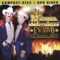 En Vivo  [CD+DVD]