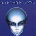 Automatic Man [Remastered]