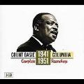 Complete 1941-1951 Columbia Recordings
