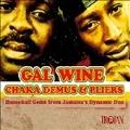 Gal Wine