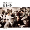 Best Of UB40 Vol.1, The
