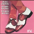 Old Socks, New Shoes (EU) (Remaster)