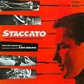 Staccato / Paris Swings Soundtracks (ジョニー・スタッカート : TV)