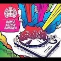 Ministry of Sound: Dance Nation America