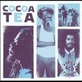 Reggae Legends : Cocoa Tea