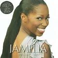 The Collection : Jamelia