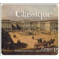 Le Style Classique - The First Viennese School