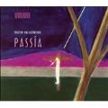 Hallgrimsson: Passia / Askelsson, Nessinger, Cortes, et al