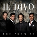 The Promise / Il Divo