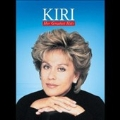 Her Greatest Hits (Deluxe Sound & Vision) [2CD+DVD]