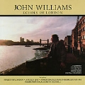 Echoes of London / John Williams
