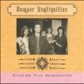 Camper Van Beethoven/Camper Vantiquities [COOKCD290]