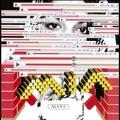 M A Y A : Deluxe Edition<限定盤>