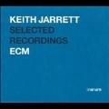 Rarum I: Selected Recordings
