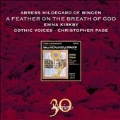 H.Bingen: A Feather on the Breath of God<限定盤>