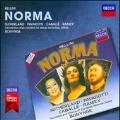 ベッリーニ: 歌劇『ノルマ』