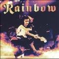 Very Best Of Rainbow