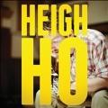 Heigh Ho [2LP+CD]