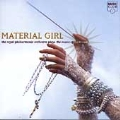 Material Girl: The Rpo Plays the Music of Madonna