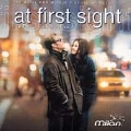 At First Sight (OST)