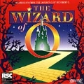 The Wizard Of Oz: Highlights From The...
