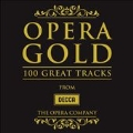 Opera Gold  100 Great Tracks