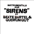 Instrumentals for Sirens
