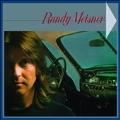 Randy Meisner (Anniversary Edition)<限定盤>