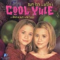 Mary-Kate & Ashley's Cool Yule