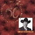 50 Anos Sony Music Mexico