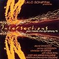 Intersection: Jazz Meet The Symphony #5